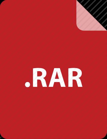 GB50077-2003钢筋混凝土筒仓设计规范.rar